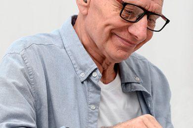 Importancia de la audición en las facultades cognitivas de los adultos mayores