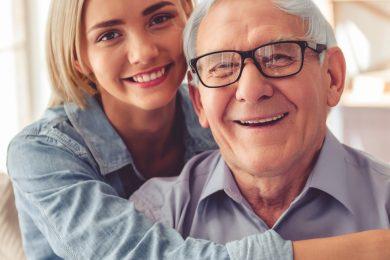 Salud emocional y vida social de los adultos mayores con pérdida auditiva