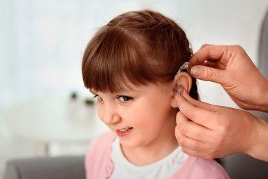 Preguntas frecuentes sobre los audífonos para pérdida auditiva