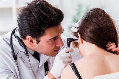 Otorrinolaringólogo en Medellín, los especialistas en tu salud auditiva