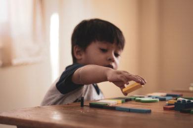 Neurodidáctica: Un innovador método en el campo de la educación